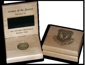 military_coin_box